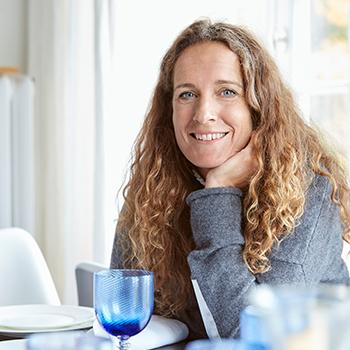 Francisca Schepers