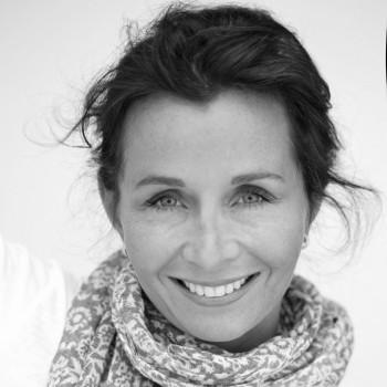 Claudia L. Piergianni