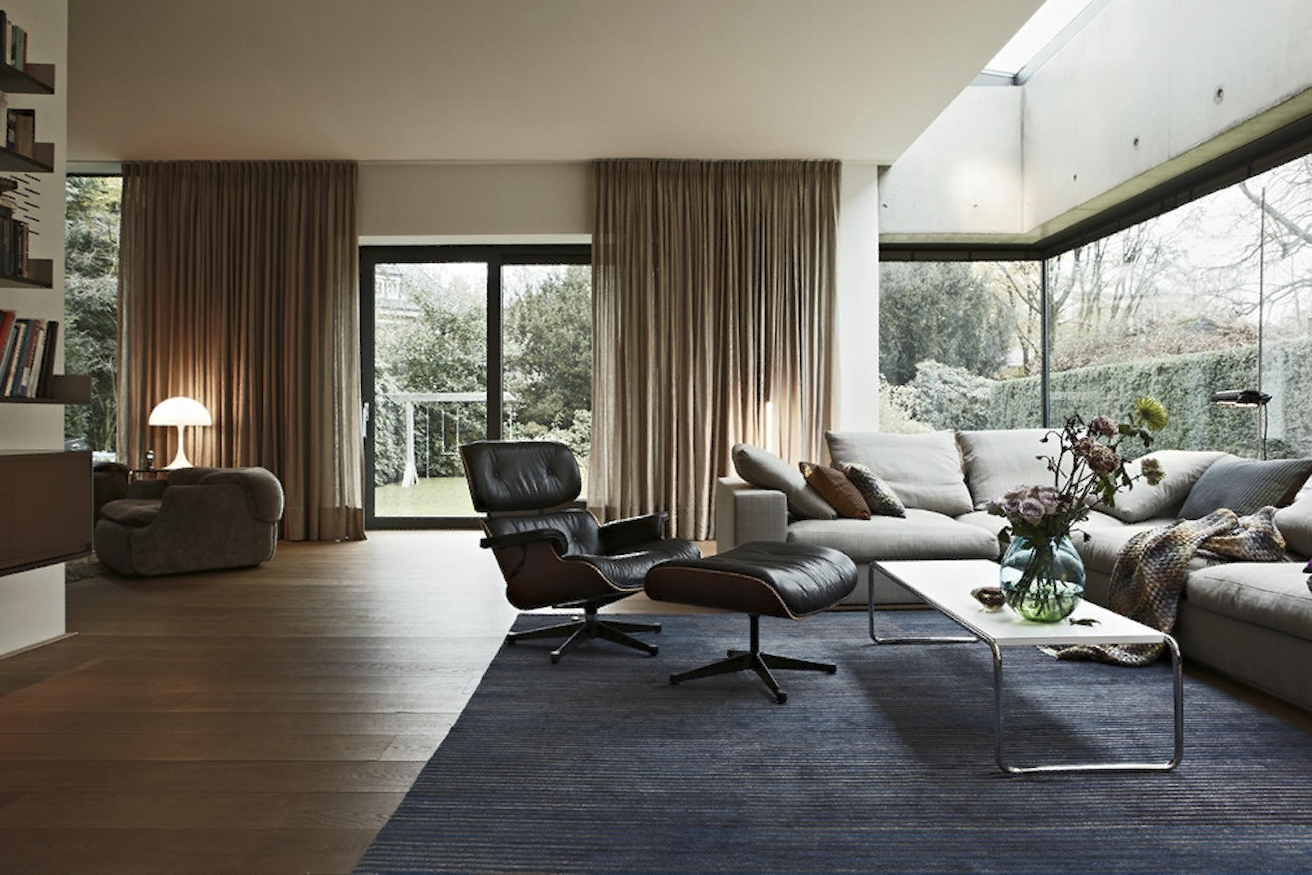 design klassiker. Black Bedroom Furniture Sets. Home Design Ideas