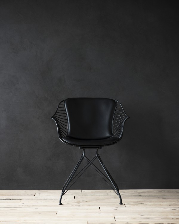 Overgaard_Dyrman_Wire_Dining_Chair_Elegance_Black_Leather2